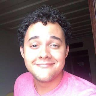 Gui Santana