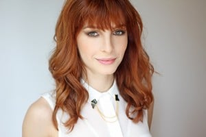 Michelle Batista