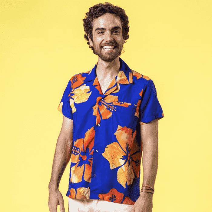 Bernardo Marinho