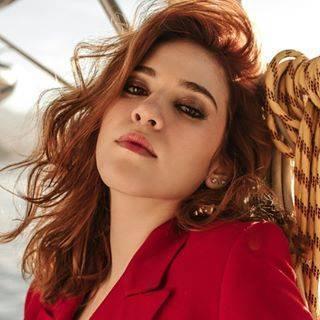 Ana Clara