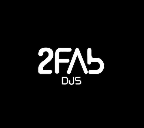 2FAb DJs